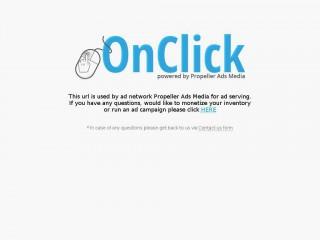 onclickads.net screenshot