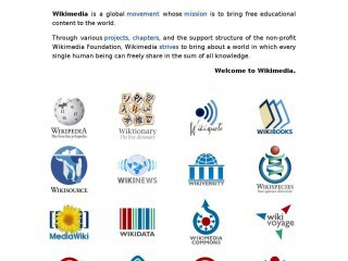 wikimedia.org screenshot